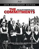 photo for The Commitments 25th Anniversary Edition