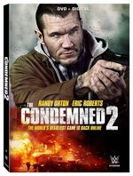 photo for The Condemned 2