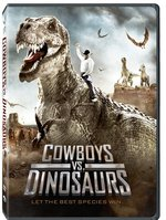 photo for Cowboys vs. Dinosaurs