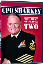 photo for CPO Sharkey: The Best of Season Two