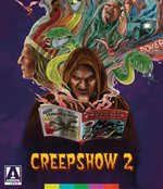 photo for Creepshow 2