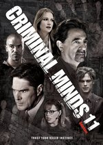 photo for Criminal Minds: The Eleventh Season