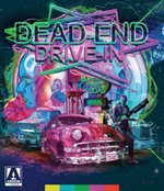 photo for Dead-End Drive-In