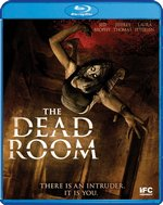 photo for The Dead Room