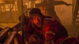 photo for Deepwater Horizon