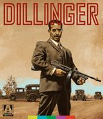photo for Dillinger