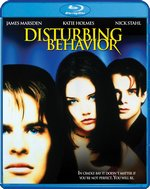 photo for Disturbing Behavior BLU-RAY DEBUT
