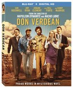 photo for Don Verdean