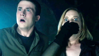 photo for Don't Breathe