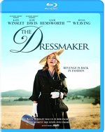 photo for The Dressmaker