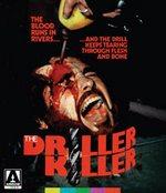 photo for The Driller Killer