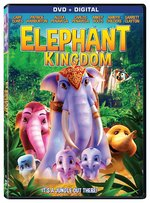 photo for Elephant Kingdom