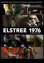 photo for Elstree 1976