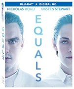 photo for Equals