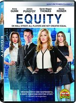 photo for Equity
