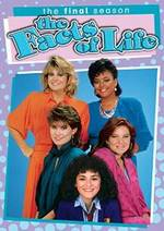 photo for The Facts of Life: The Final Season