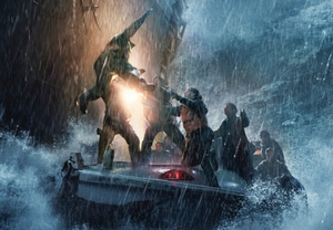 photo for The Finest Hours