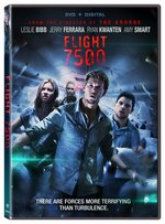 photo for Flight 7500