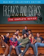 photo for Freaks and Geeks: The Complete Series Collector's Edition BLU-RAY DEBUT