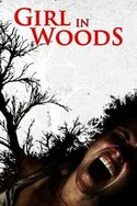 Girl in Woods DVD Cover<