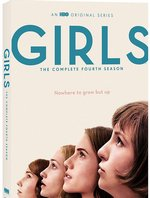 photo for Girls: The Complete Fourth Season