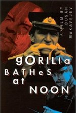 photo for Gorilla Bathes at Noon