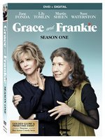 photo for Grace and Frankie: Season One