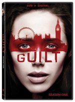 photo for Guilt: Season 1