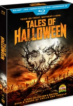 photo for Tales of Halloween