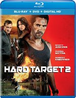 photo for Hard Target 2