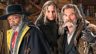 photo for The Hateful Eight