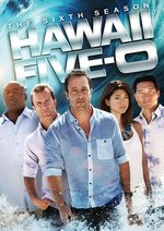 photo for Hawaii Five-0
