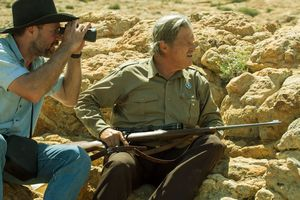photo for Hell or High Water