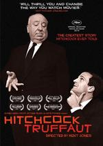 photo for Hitchcock/Truffaut