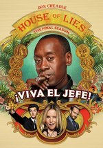 photo for House of Lies: The Final Season
