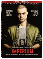 photo for Imperium