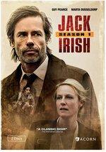 photo for Jack Irish, Season 1
