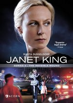 photo for Janet King, Series 2: The Invisible Wound