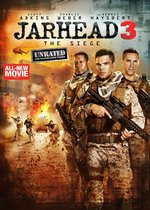 photo for Jarhead 3; The Siege