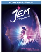 photo for Jem and the Holograms