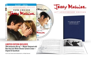 photo for Jerry Maguire