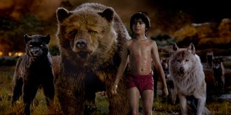 photo for The Jungle Book
