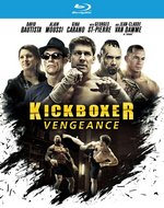 photo for Kickboxer: Vengeance