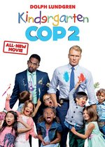photo for Kindergarten Cop 2