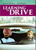 photo for Learning to Drive