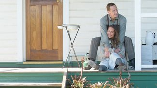 photo for The Light Between Oceans