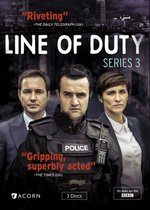 photo for Line Of Duty, Series 3