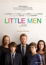 photo for Little Men