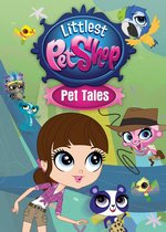 photo for Littlest Pet Shop: Pet Tales