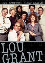 photo for Lou Grant Season One